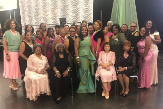 68th Boule – Houston, TX